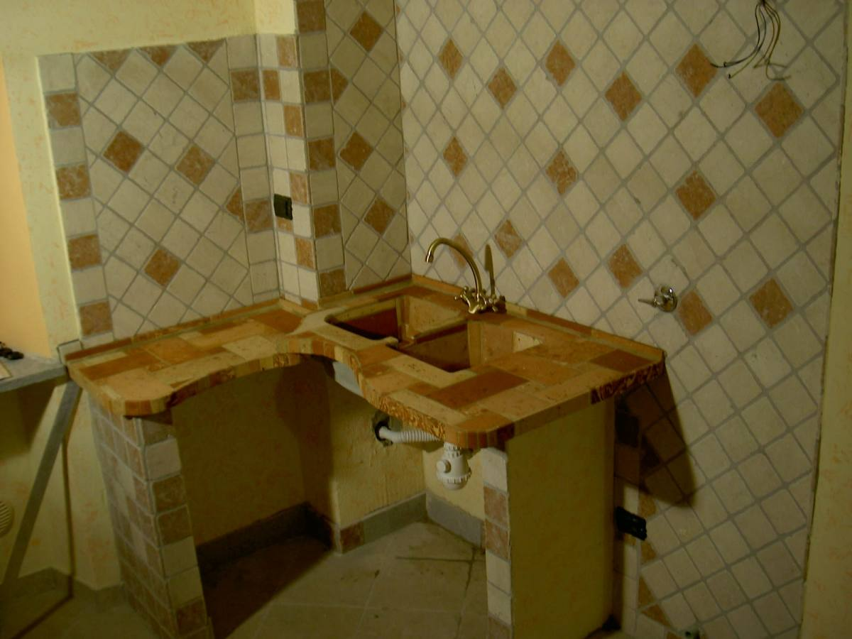 lavabo cucina (2)