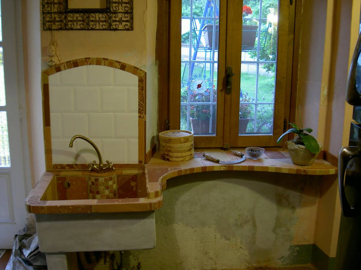 lavabo cucina (5)