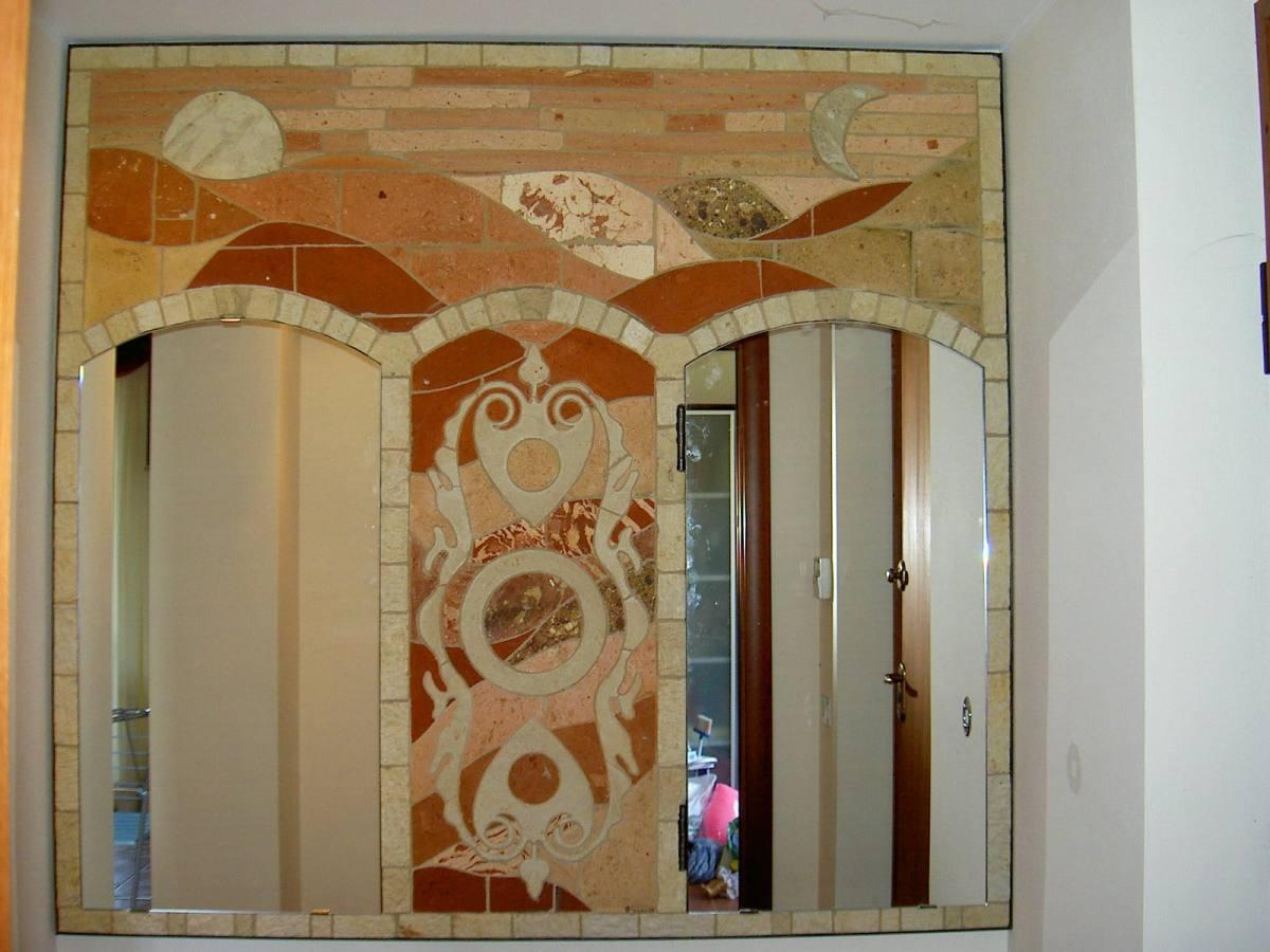 specchiera ingresso 1